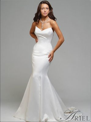 disney_weddingdress_ariel_1