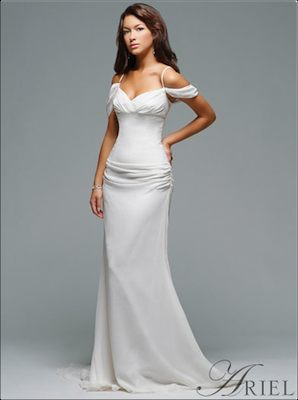 disney_weddingdress_ariel_2