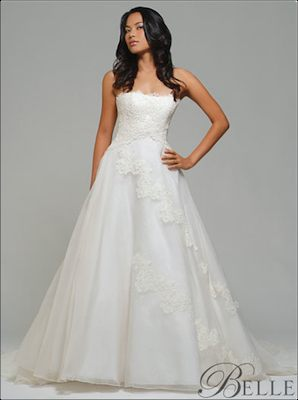 disney_weddingdress_belle_2