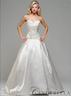 disney_weddingdress_cinderella_1