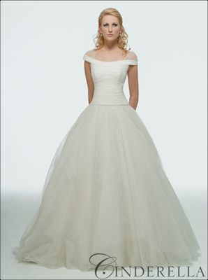 disney_weddingdress_cinderella_2