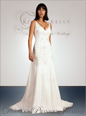 disney_weddingdress_jasmine_1