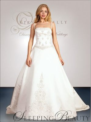 disney_weddingdress_sleepingbeauty_2