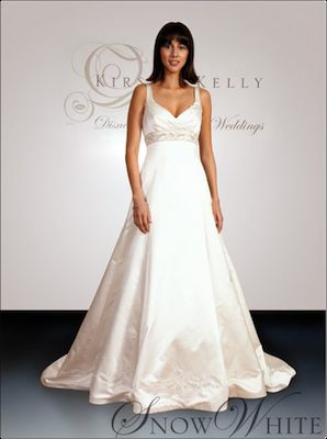 disney_weddingdress_snowwhite_1