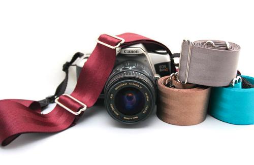 camera_seatbelt
