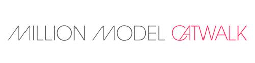 london_bloggers_meetup_mmc_logo