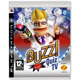 buzz-quiz-tv
