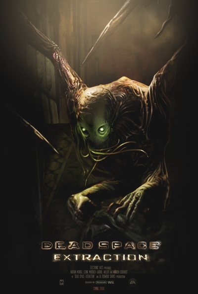 dead_space_extraction-poster