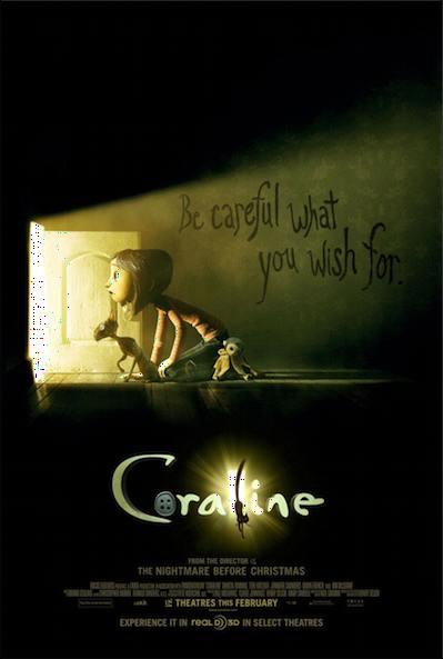 hr_coraline_poster