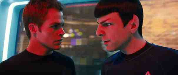 star_trek_kirk_and_spock