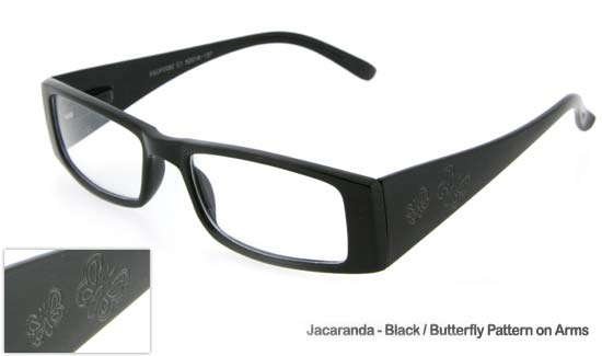 cheap-glasses