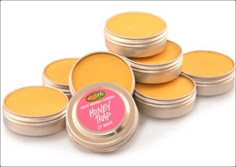 honey_trap_lip_balm
