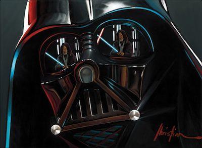 star_wars_painting_darth_vader