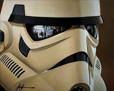 star_wars_painting_stormtrooper
