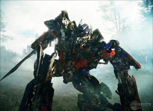 transformers2_optimus_prime