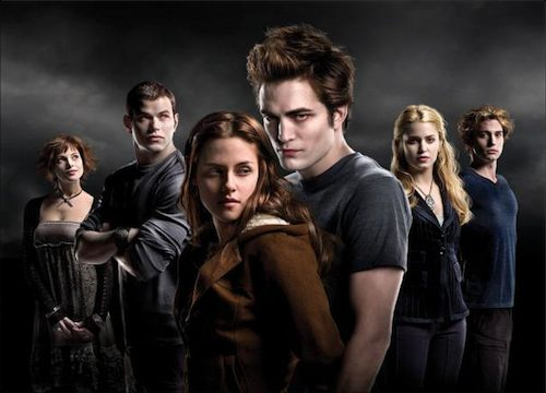 twilight_cast