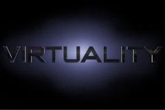 virtuality-logo