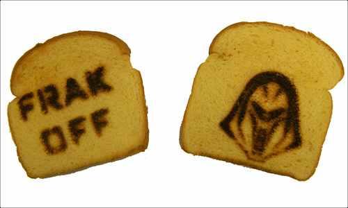 bsg-toaster2