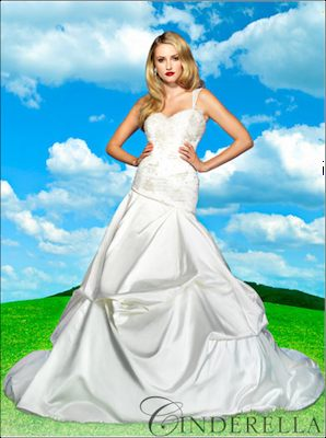 disney_weddingdress_cinderella_3