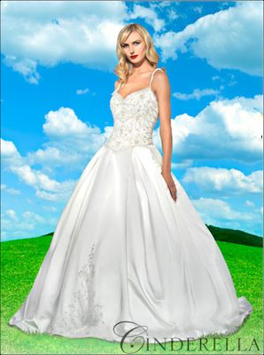disney_weddingdress_cinderella_4