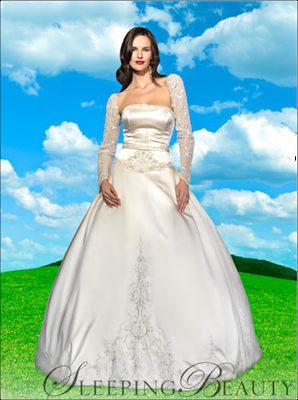 disney_weddingdress_sleepingbeauty_4
