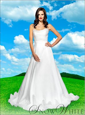 disney_weddingdress_snowwhite_3