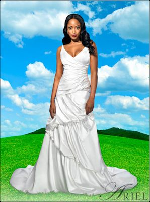 disney_weddingdresses_ariel_4