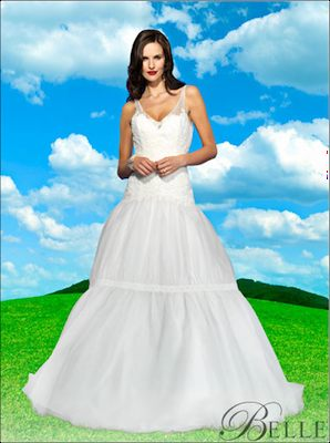 disney_weddingdresses_belle_4