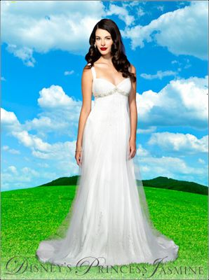 disney_weddingdresses_jasmine_3