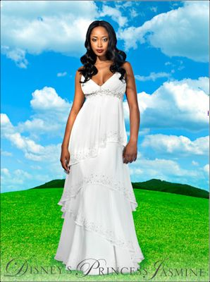 disney_weddingdresses_jasmine_4