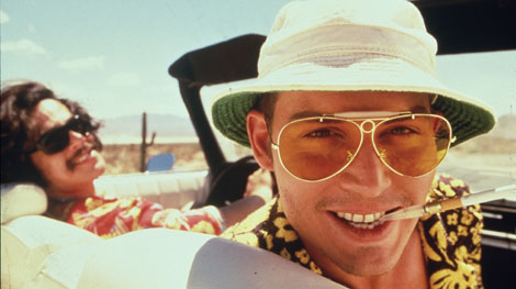 fear_and_loathing_in_las_vegas_02