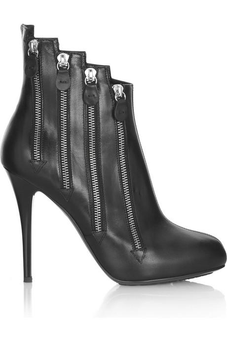 giuseppe-zanotti-zip-boots