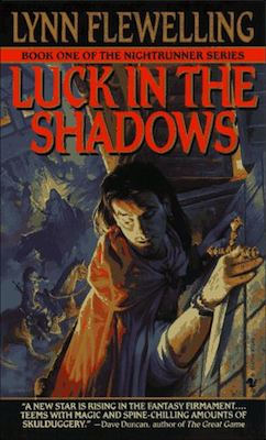 luck-in-the-shadows