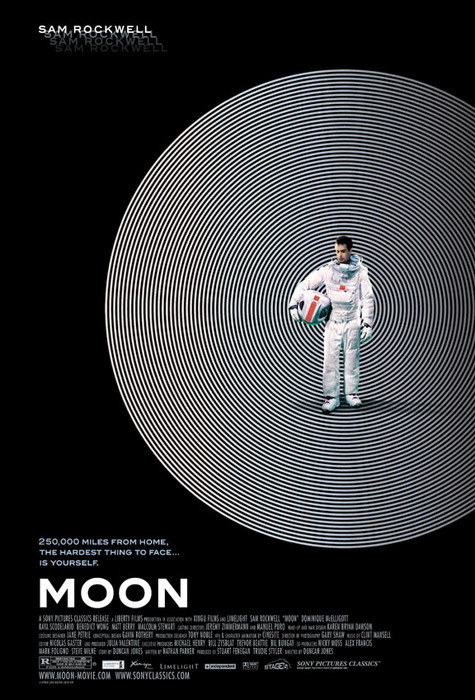 moon-sam-rockwell-movie-poster