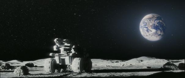 moon-sam-rockwell-movie-still