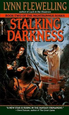 stalking-darkness