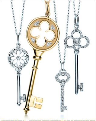 tiffany-keys-1