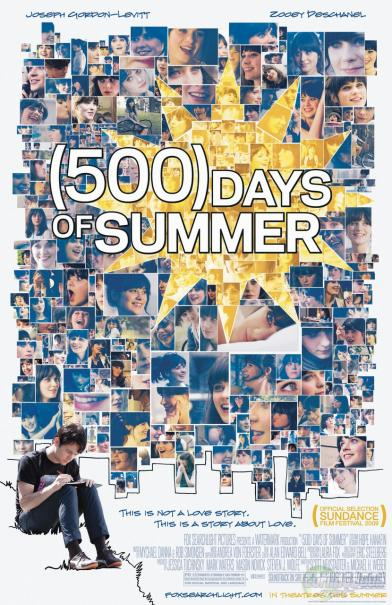 (500)_Days_of_Summer_5