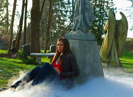 TV-Ramblings-Vampire-Diaries