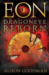Eon-Dragoneye-Reborn