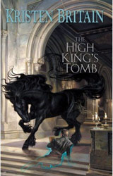 High-Kings-Tomb