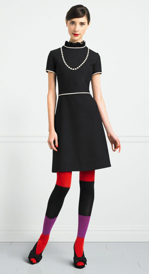 Kate-Spade-Dress-2