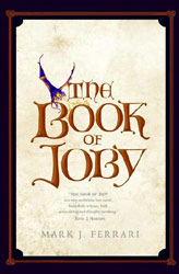 The-Book-of-Joby