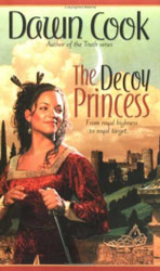 The-Decoy-Princess