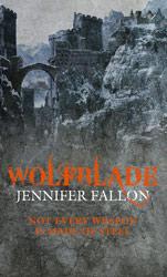 Wolfblade-Fallon