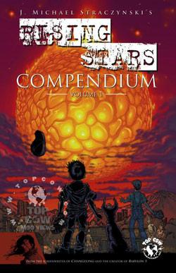 Comics-Rising-Stars