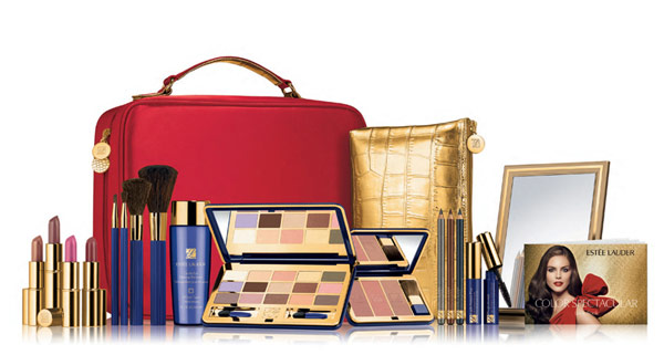 Estee-Lauder-Makeup-Kit