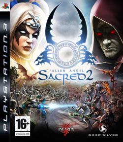 Gaems-Sacred-2