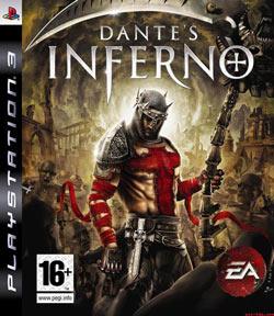 Games-Dantes-Inferno