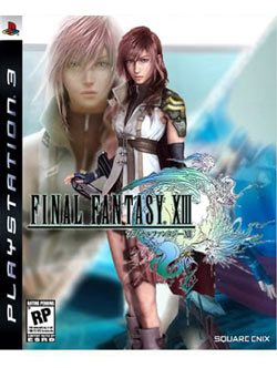 Games-Final-Fantasy-XIII